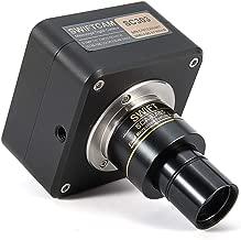 Best 3d microscope camera Reviews