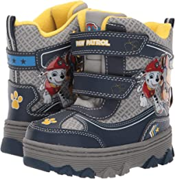 Paw Patrol Snow Boots (Toddler/Little Kid)