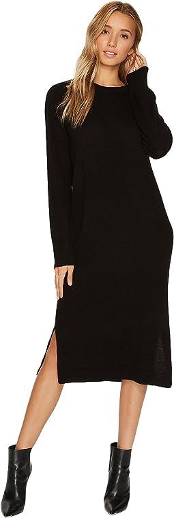 EQUIPMENT - Snyder Dress