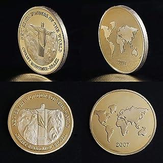 Amazon.es: Colección de monedas - Últimos 90 días / Colección ...