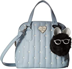 bd7c3cb03c Women s Luv Betsey Bags