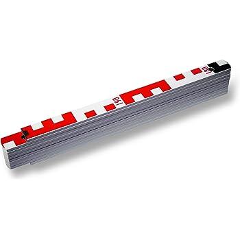Stanley Metro plegable sint/ético 2m 0-35-320