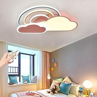 Plafonnier lampe chambre d/'enfant pouliches Spots pivotant Lampe chambre enfant fille