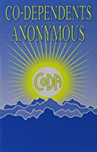 Co-Dependents Anonymous PDF