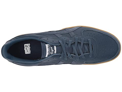 Size GSM Onitsuka Tiger Asics a by Select 1YfYHw