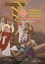THE MOST SPLENDID JOURNEY IN ANCIENT HISTORY: Book of Numbers (Bible stories for kids 4)