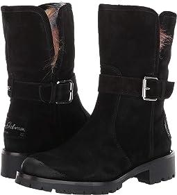 88309079b6646f Sam edelman faux leather moto jacket black