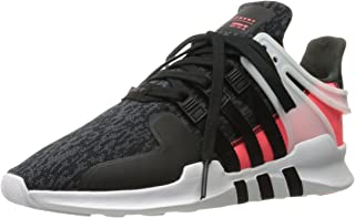 adidas Originals Men's EQT Support Adv Fashion Sneakers