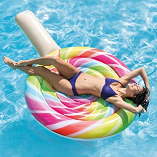 Intex Lollipop Float Pool