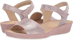 251d173cc518f8 Women s Pink Sandals + FREE SHIPPING