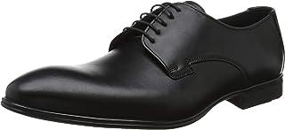 LLloyd Madoc, Zapatos de Cordones Derby Hombre