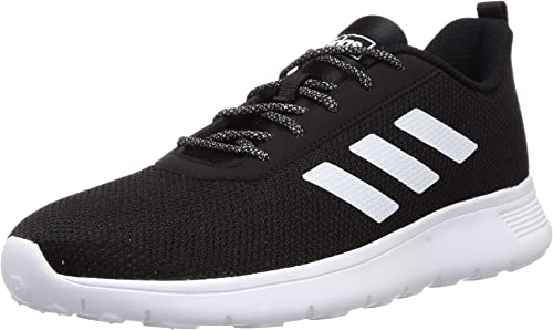 Adidas Men's Throb M Running Shoes