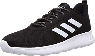 Amazon.in: Adidas Sports Shoes