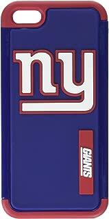 Best iphone 5 new york Reviews