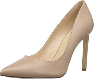 Women's Tatiana Dress Pump