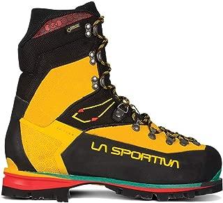 Nepal EVO GTX Hiking Shoe