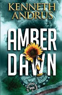 Amber Dawn: 2
