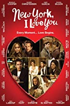 Best new york i love you stories Reviews