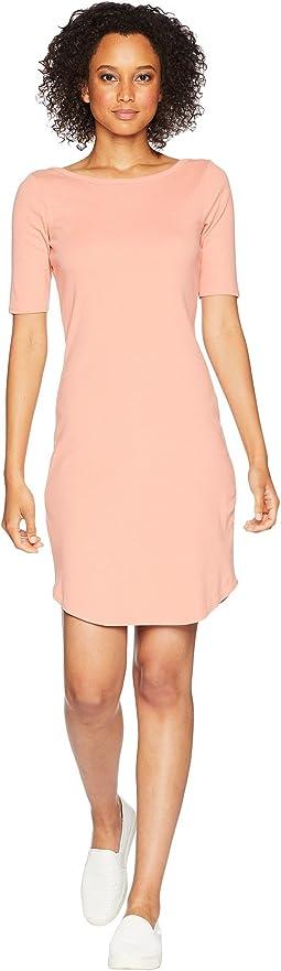 d6b4f90e542 Women's Three Dots Clothing | 6pm