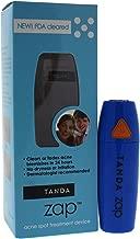 Tanda Zap Facial Spot Treatment, Blue, 4 Ounce