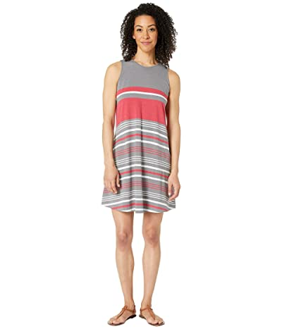 Aventura Clothing Carrick Dress (Quiet Shade) Women