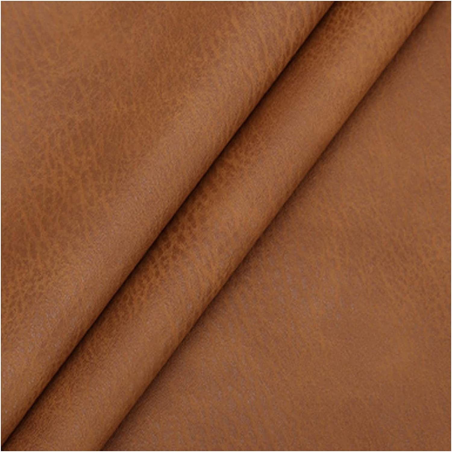 Grained Faux Leather Fabric Max 48% Over item handling ☆ OFF 1.2mm Thick Leathe Leatherette Vinyl