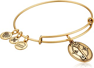 Best alex and ani key to life meaning Reviews
