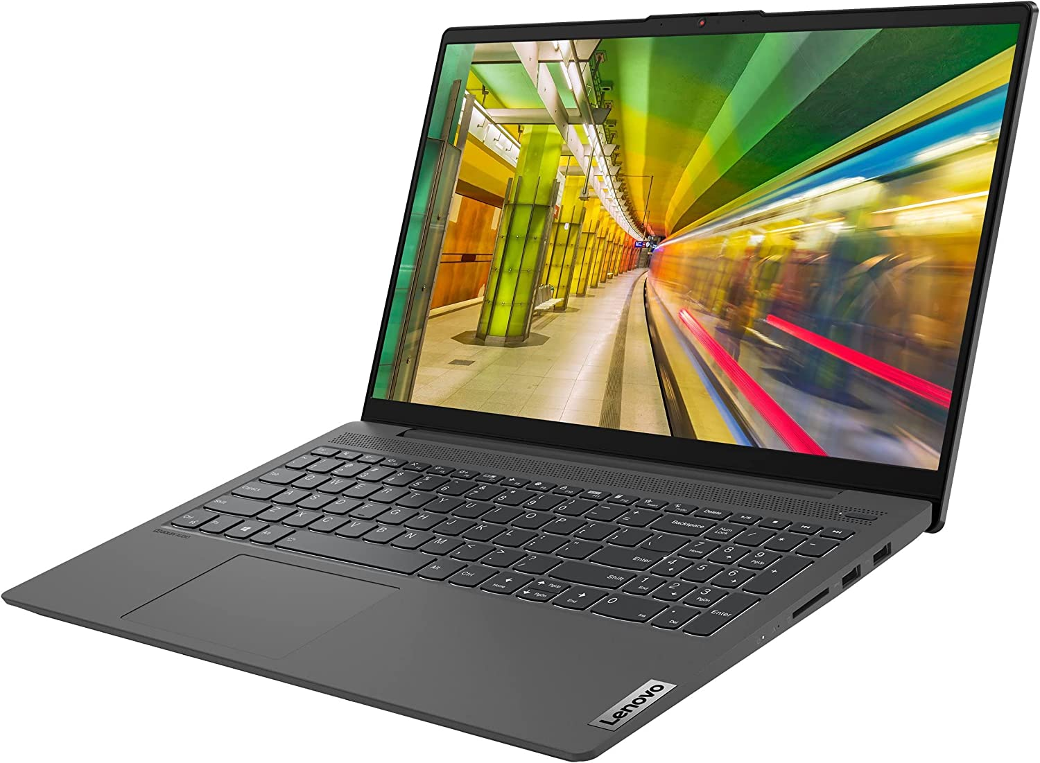 9 Best Laptops for Stock Trading in 2021 [Expert Recommendations]