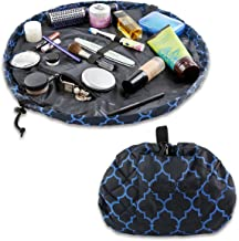 "Lay-n-Go Cosmo Deluxe (22"") Cosmetic Bag, Moroccan"