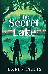 The Secret Lake Kindle Edition