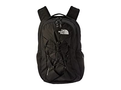 The North Face Jester Backpack (TNF Black) Backpack Bags