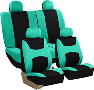 Best stylish car seat covers Reviews