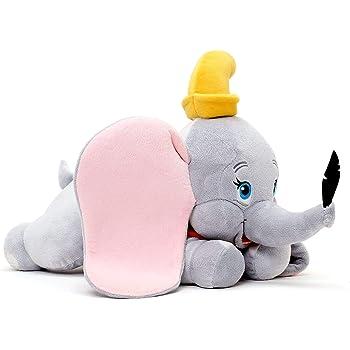 WFORGETT Giocattolo della Peluche , Giocattoli di Dumbo di
