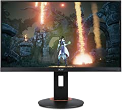 Best acer xf270hu monitor Reviews