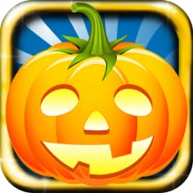 Halloween Pumpkin Maker FREE