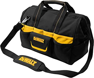 Best dewalt soft sided tool bag Reviews