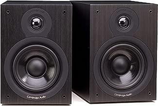 Best cambridge s30 speakers Reviews