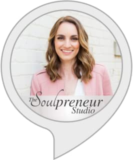 The Soulpreneur Studio