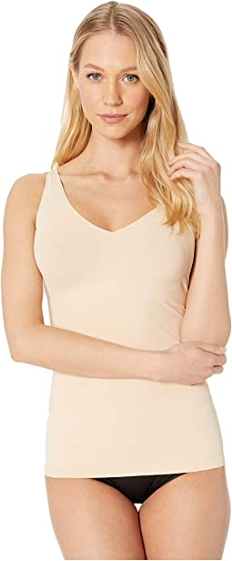 Smooth Solutions Cami w/ Molded Bust