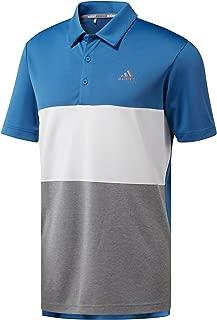Best adidas golf advantage polo shirt Reviews