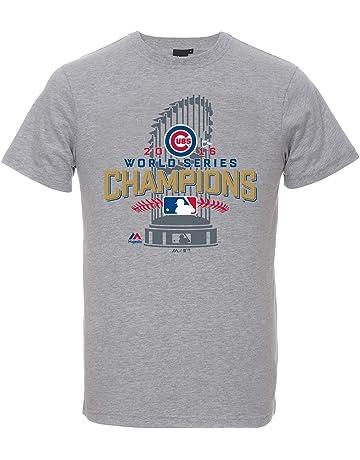 Chicago Bears Chicago White Sox Chicago Bulls Chicago Blackhawks Love Shirt S313