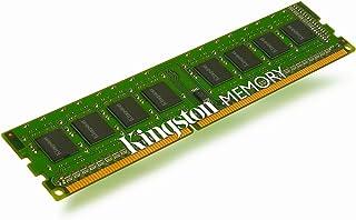Kingston KVR1066D3D4R7S/4G DDR3 SDRAM 4 GB PC3 1066 MHz 240-pin 1.5V ECC Registered Memory