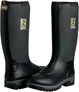 Noble Outfitters Mens Muds Stay Cool High
