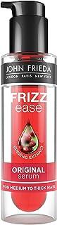 John Frieda Frizz Ease Origin Serum, 50ml