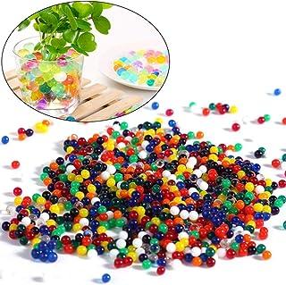 Harilla 40pcs Candelabro De Gota De Agua Hollow Leaf Drop Component Beads Crafts