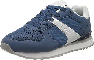 Esprit 021ek1w307, Zapatillas Mujer