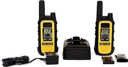 motorola talkabout mr350r 2 way radio
