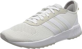 حذاء الجري للرجال من أديداس