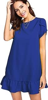 Best blue lucy dress Reviews