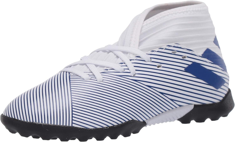 adidas Unisex-Child Nemeziz 19.3 in J Sneaker